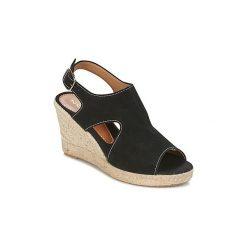 Rzymianki damskie: Sandały Nome Footwear  DESTIF