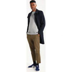 Swetry klasyczne męskie: TOM TAILOR DENIM STRUCTURE CREWNECK Sweter melange