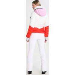 Odzież damska: Toni Sailer IRIS Kurtka narciarska rose blush