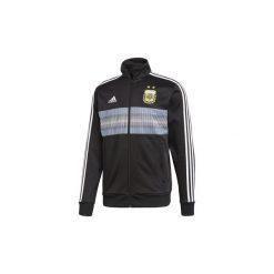 Bejsbolówki męskie: Bluzy dresowe adidas  Bluza dresowa Argentina 3-Stripes