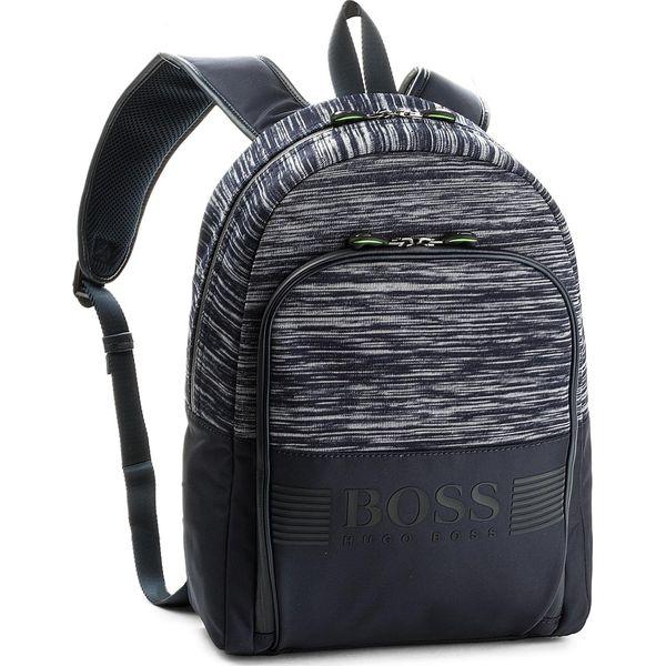 8f2f5dbf172ea Wyprzedaż - torebki i plecaki damskie Boss - Promocja. Nawet -70%! -  Kolekcja wiosna 2019 - myBaze.com