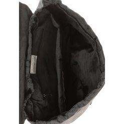 Spiral Bags TRIBECA Plecak mottled black. Czarne plecaki męskie marki Spiral Bags. W wyprzedaży za 126,75 zł.