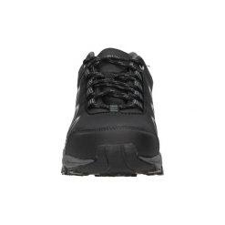 Buty trekkingowe męskie: Buty Casu  Trekkingowe sznurowane  MXC7313