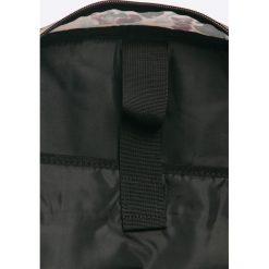 DC - Plecak. Szare plecaki męskie marki DC, z poliesteru. W wyprzedaży za 119,90 zł.