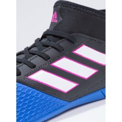 Buty skate męskie: adidas Performance ACE 17.3 IN  Halówki core black/white