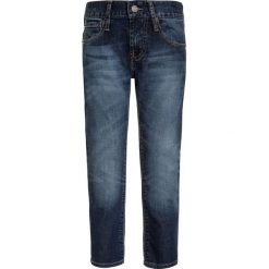 Rurki dziewczęce: Levi's® PANT 520 Jeansy Slim Fit denim