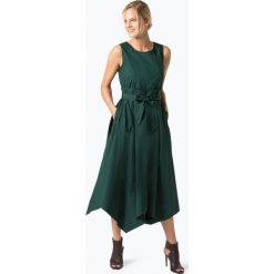 Sukienki hiszpanki: talk about – Sukienka damska, zielony