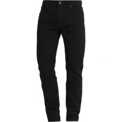 Jeansy męskie regular: Edwin ED85 DROP CROTCH Jeansy Relaxed Fit rinsed