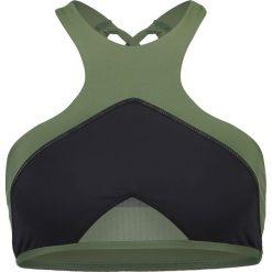 Bikini: L*Space SIERRA  Góra od bikini jungle