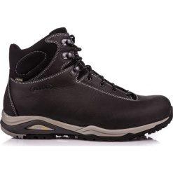 Buty trekkingowe męskie: Aku Buty Alpina Full Grain GTX r. 45