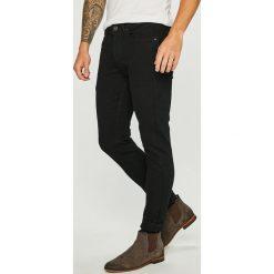 Medicine - Jeansy Basic. Niebieskie jeansy męskie relaxed fit marki MEDICINE. Za 149,90 zł.