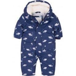 Odzież dziecięca: Kombinezon dla dziecka 6-36 m