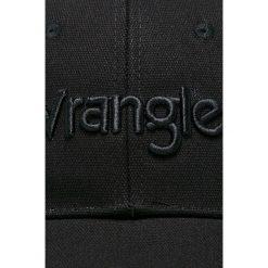 Czapki z daszkiem męskie: Wrangler – Czapka