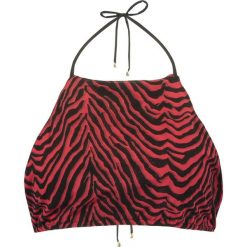 Bikini: LOVE Stories MERMAID Góra od bikini red
