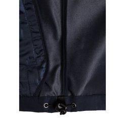 Element ALDER LIGHT BOY Kurtka przejściowa eclipse navy. Niebieskie kurtki dziewczęce Element, z bawełny. Za 359,00 zł.