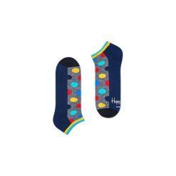 Skarpetki męskie: Skarpetki Happy Socks Low Socks Athletic ATBDO05-9002