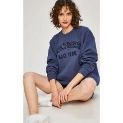 Bluzy damskie: Tommy Hilfiger - Bluza