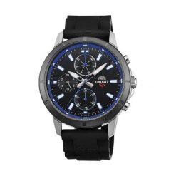 Biżuteria i zegarki: Orient FUY03004B0 - Zobacz także Książki, muzyka, multimedia, zabawki, zegarki i wiele więcej