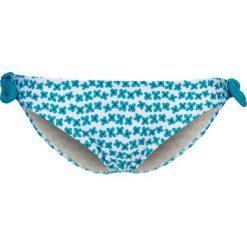 Bikini: Beach Panties BORA BORA Dół od bikini flowers