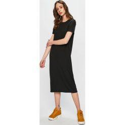 7de58820 Sukienki damskie Vero Moda - Zniżki do 70%! - Kolekcja lato 2019 ...