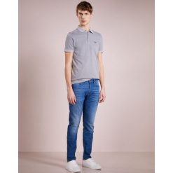 Koszulki polo: JOOP! Jeans AMBROSS Koszulka polo grau