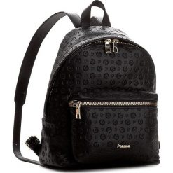 Plecaki damskie: Plecak POLLINI – TE8412PP03Q2100A Vit.Nero
