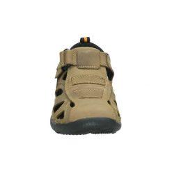 Sandały męskie: Sandały Vicmart  262-15