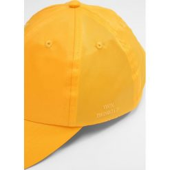 Czapki męskie: Won Hundred BRUSSELS Czapka z daszkiem retro yellow
