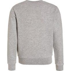 Hackett London CREW Bluza grey. Szare bluzy chłopięce marki Hackett London, z bawełny. W wyprzedaży za 223,30 zł.