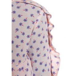 Sukienki dziewczęce z falbanami: Patrizia Pepe DRESS Sukienka koszulowa old rose