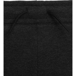 Nike Performance TECH PANT Spodnie treningowe black/cool grey. Czarne spodnie chłopięce marki Nike Performance, l, z materiału, outdoorowe. W wyprzedaży za 209,30 zł.