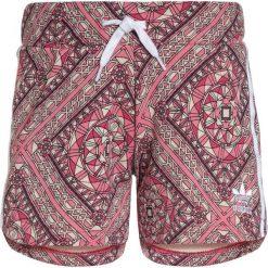 Adidas Originals Spodnie treningowe multicolor/white. Czerwone jeansy chłopięce marki adidas Originals. Za 159,00 zł.