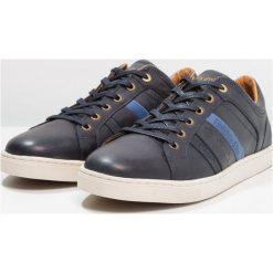 Tenisówki męskie: Pantofola d`Oro ENZO UOMO Tenisówki i Trampki dress blues