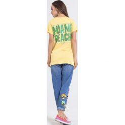 Topy damskie: Naoko – Top Miami Beach x Edyta Górniak