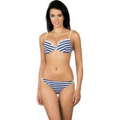 Lorin - Strój kąpielowy. Brązowe dół bikini marki Lorin. W wyprzedaży za 99,90 zł.