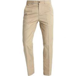 Chinosy męskie: Dickies Spodnie materiałowe khaki