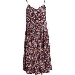 Sukienki hiszpanki: American Vintage MIONA Sukienka letnia multicolor