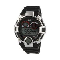 Biżuteria i zegarki: Q&Q M162-004 - Zobacz także Książki, muzyka, multimedia, zabawki, zegarki i wiele więcej