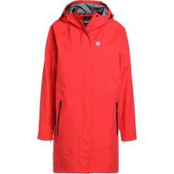 8848 Altitude LOSAN JACKET Kurtka hardshell poppy. Czerwone kurtki damskie softshell 8848 Altitude, z hardshellu, outdoorowe. W wyprzedaży za 743,20 zł.