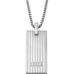 Naszyjniki damskie: Naszyjnik z zawieszką – dł. 50 cm