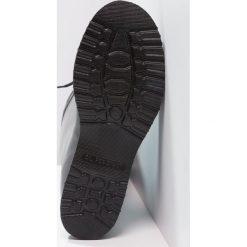 Ilse Jacobsen Kalosze grey. Brązowe buty zimowe damskie marki Alma en Pena, z materiału, na obcasie. W wyprzedaży za 343,85 zł.