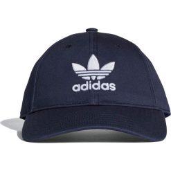 Czapki damskie: Czapka adidas Trefoil Cap (CD6973)