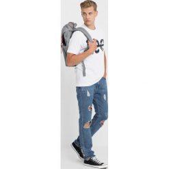 Spodnie męskie: Lee 90S RIDER Jeansy Slim Fit mid worn