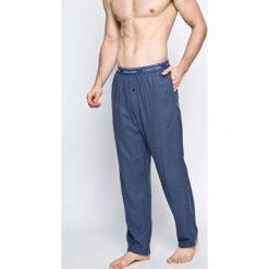 Piżamy męskie: Calvin Klein Underwear - Spodnie piżamowe