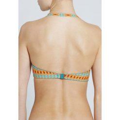 Bikini: LingaDore LANAI Góra od bikini diamond