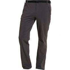 Chinosy męskie: Regatta XERT II Spodnie materiałowe seal grey