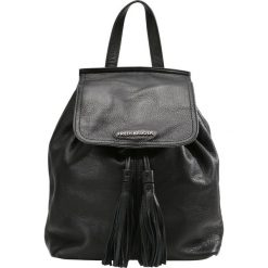 Plecaki damskie: FREDsBRUDER MODERN Plecak black