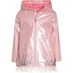 Billieblush PARKER Kurtka przejściowa rosa. Czerwone kurtki dziewczęce przejściowe Billieblush, z materiału. Za 339,00 zł.