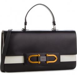 Torebka FURLA - Bellaria 984402 B BTN0 I77 Onyx. Czarne torebki klasyczne damskie marki Furla. Za 2275,00 zł.