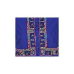 Sukienki: Sukienki krótkie Antik Batik  EMILIE